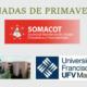 XXI Jornadas de Primavera SOMACOT. Madrid